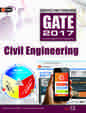 Gate Civil Engineering 2017