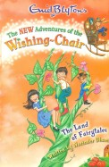 Land Of Fairytales: New Adventures Of The Wishing Chair 5
