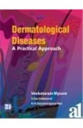 Dermatological Diseases - A Practical Approach