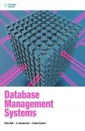 Database Management Systems (jntu)