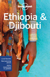 Ethiopia & Djibouti