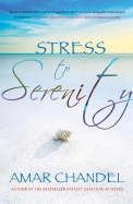 Stress To Serenity