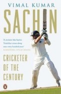 Sachin : Cricketer Of The Century
