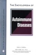 Encyclopedia Of Autoimune Diseases
