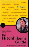 The Pocket Essential Hitchhiker's Guide (pocket Essentials: Tv)