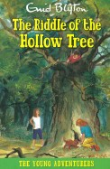 Riddle Of The Hollow Tree 4 - The Young Adventurer