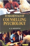 Fundamentals Of Counselling Psychology
