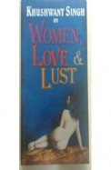 WOMEN LOVE and LUST