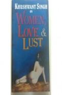 Women Love & Lust