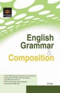 English Grammar & Composition : Code J082