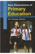 New Dimensions Of Primary Education