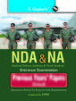 Nda Na Entrance Examination Previous Years Papers Solved