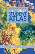 Britannicas Student Atlas