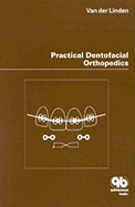 Practical Dentofacial Orthopedics