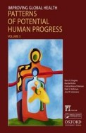 Improving Global Health Patterns Of Potential     Human Progress Vol 3
