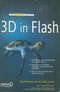 Essential Guide To 3d In Flash
