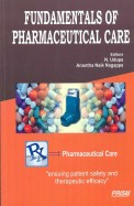 Funamentals Of Pharmaceutical Care