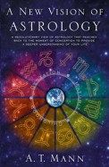New Vision Of Astrology