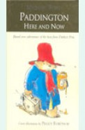 Paddington Here & Now