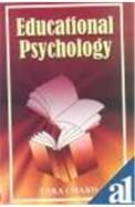 Educational Psychology - Anmol
