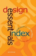 Design Essentials Index Set Of 3 Books