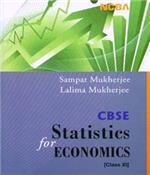 Cbse Statistics For Economics
