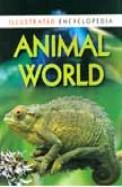 Illustrated Encyclopedia Animal World