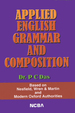 Applied English Grammar & Composition