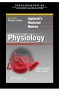 Lippincotts Illustrated Reviews Physiology