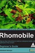 Rhomobile Beginners Guide