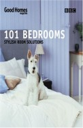 101 Bedrooms Stylish Room Solutions