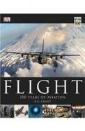 Flight - Complete History