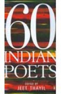 60 Indian Poets