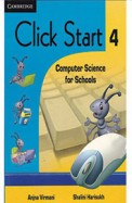 Click Start 4 Computer Science For Schools