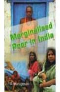 Marginalised Poor In India