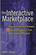 Interactive Marketplace