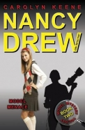 Model Menace : Nancy Drew Girl Detective 37