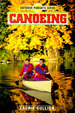 Canoeing (Outdoor Adventures Series)