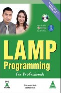 Lamp Programming For Professionals W/Cd