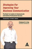 Strategies For Improving Your Business Communication