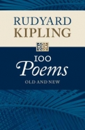 100 Poems: Old and New