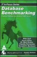 Database Benchmarking