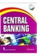Central Banking Caiib