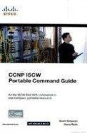 Ccnp Iscw Portable Command Guide - All The Iscw 642-825