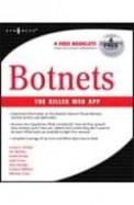 Botnets - The Killer Web App