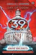 39 Clues : Cahills Vs Vespers Day Of Doom 6