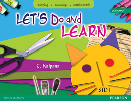 Lets Do and Learn - 1