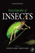 Ency Of Insects