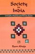 Society In India : Concepts Theories & Recent Trends