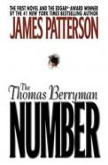 Thomas Berryman Number